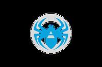 Netpeak Spider лого