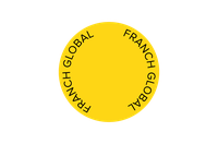 Franch.Global лого