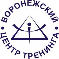 Воронежский Центр Тренинга logo
