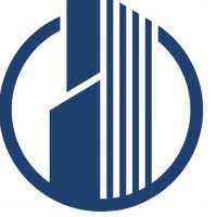Современная научно-технологическая академия logo