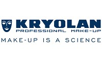 Kryolan Professional Make-up, тренинговый центр лого