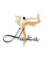 Ника, экспертно-образовательный центр (ООО) logo