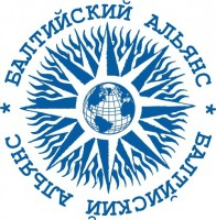 Балтийский альянс СПб, ООО лого