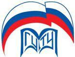 МГУТУ, учебный центр logo