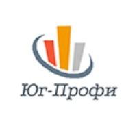 Юг-Профи, ООО logo