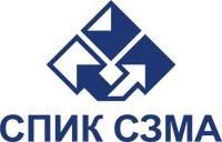 СПИК СЗМА, учебный центр logo