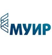 Медицинский университет инноваций и развития (МУИР), АНО ДПО лого