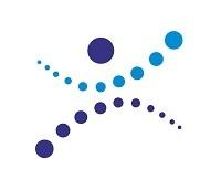 Международный институт профессионального образования logo