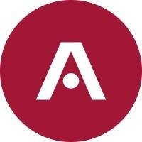 Академия бизнеса и управления системами logo