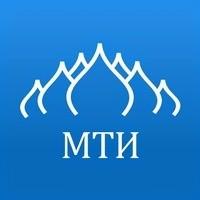 Московский технологический институт (МТИ) logo