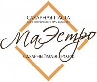 МаЭстро logo