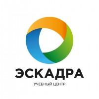 Эскадра logo
