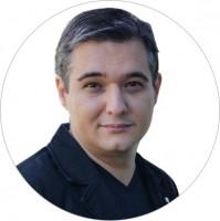 Академия клиентского сервиса Сергея Мамченко logo