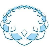 Уральский ювелирный центр, АНО ДПО logo