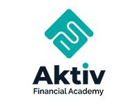 """Финансовая Академия """"Актив"""" logo"""