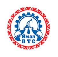 ЯмалПТС logo
