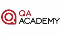 QA Academy logo