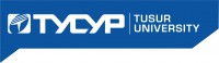 Управление дополнительного образования ТУСУР logo