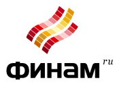 ФИНАМ, Холдинг logo