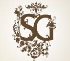 Школа стилистики при Национальном имидж-агентстве Гид по стилю logo