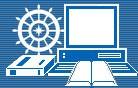 ИМС, образовательный центр лого
