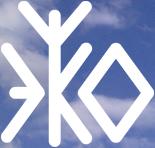 На Кутузовском, психологический и консалтинговый центр logo