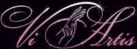 Vi Artis, Учебная студия logo