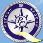 ДВ УМЦ Регистр - Консалтинг logo