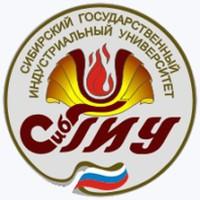 Сибирский государственный индустриальный университет, ГОУ ВПО лого