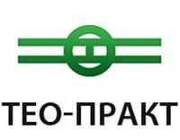 ТЕО-ПРАКТ, учебный центр logo