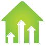 АЛОР, Институт биржевой торговли logo