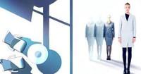 Салон-менеджмент, Образовательный центр logo