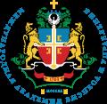 Международная академия бизнеса и управления, МАБиУ лого