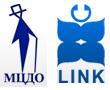 МЦДО-ЛИНК logo