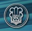 Владикавказский институт управления logo
