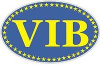 Волгоградский институт бизнеса, НОУ ВПО logo