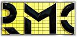 ИПК-РМЦПК, ГОУ ДПО logo
