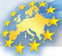 Европейское образование лого