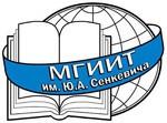 Московский государственный институт индустрии туризма имени Ю.А. Сенкевича (МГИИТ), ГОУ ВПО лого