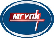 Институт международных программ и проектов МГУПИ лого