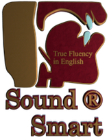 Sound Smart Training лого