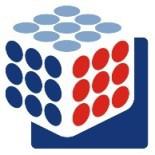 Образование и карьера, АНО ДПО УЦ logo