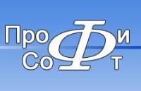 ПРОФИСОФТ, УЦ logo