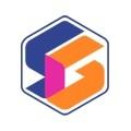 StaffGuide лого