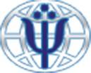 Международный Институт Психологии и Управления (МИПУ) logo
