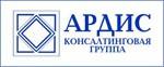 Ардис, консалтинговая группа logo