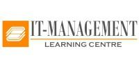 Учебный центр информационного менеджмента ВШБ ГУУ logo