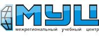 Межрегиональный учебный центр, НОПУ МУЦ logo
