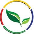 Городской центр дополнительного профессионального образования лого