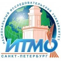 Центр Авторизованного обучения IT - Технологиям СПб НИУ ИТМО logo